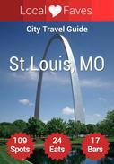 St. Louis Top 109 Spots