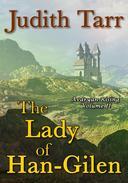 The Lady of Han-Gilen