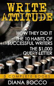 Write Attitude