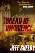 Thread of Innocence