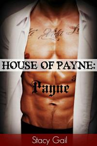 House Of Payne-Payne