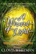A Wizard of Light