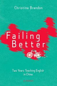 Failing Better