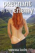 Pregnant by the Enemy