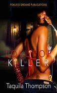 Lollipop Killer