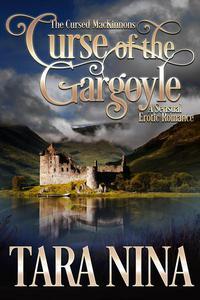 Curse of the Gargoyle