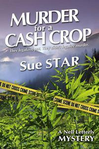 Murder for a Cash Crop
