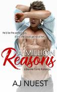 A Million Reasons (Romantic Comedy)