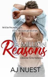 A Million Reasons (Romantic Comedy)