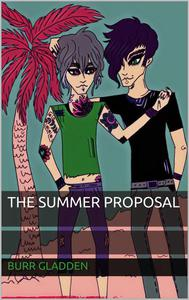 The Summer Proposal