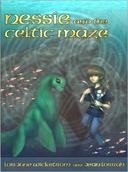 Nessie and the Celtic Maze