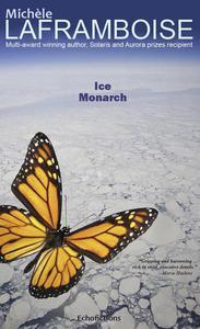 Ice Monarch
