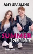 Summer Together