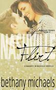 Nashville Flirt