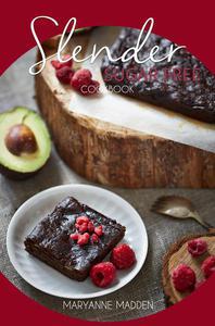 Slender Sugar Free Cookbook
