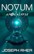 Novum: Apocalypse