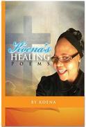 Koena's Healing Poems