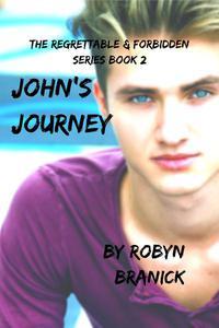 John's Journey