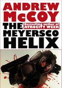 The Meyersco Helix