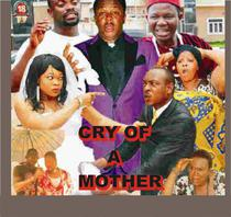 Cry Of A Mother