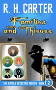 Families and Thieves