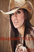 Braedon'sTouch