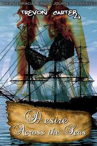Desire Across the Seas