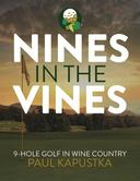Nines in the Vines