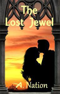 The Lost Jewel