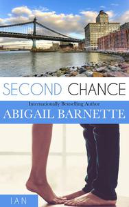 Second Chance (Ian's Story)