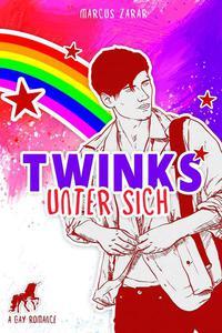 Twinks unter sich