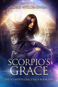 Scorpio's Grace