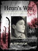 Henri's War