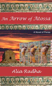 An Arrow of Atossa