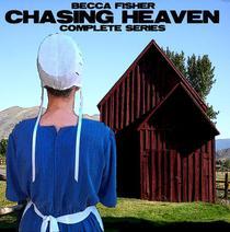 Becca Fisher Chasing Heaven Boxed Set