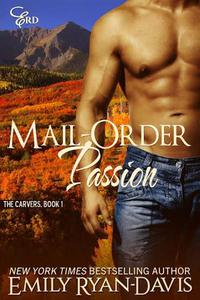 Mail-Order Passion