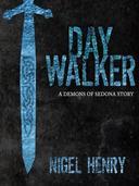 Daywalker