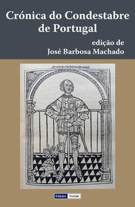 Crónica do Condestabre de Portugal