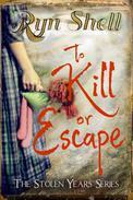 To Kill or Escape