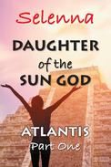 Atlantis, Part 1