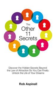 The Other 11 Secrets