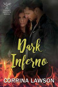 Dark Inferno