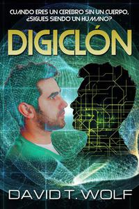 Digiclón