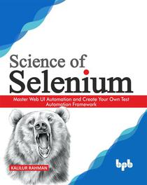 Science of Selenium