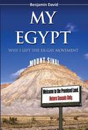 My Egypt: Why I Left the Ex-Gay Movement