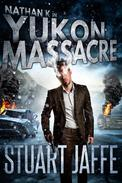 Yukon Massacre