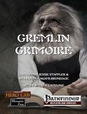 Gremlin Grimoire