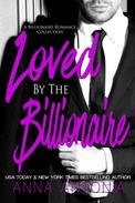 Loved by the Billionaire