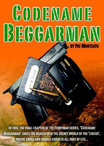 Codename Beggarman