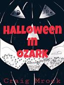 Halloween In Ozark